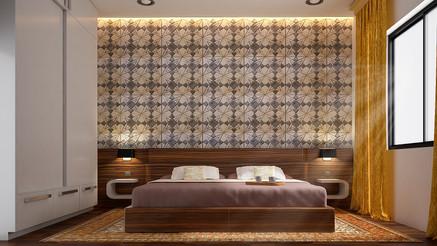 bedroom ps.jpg