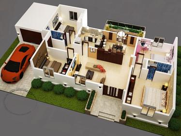 3d cut view_2.jpg