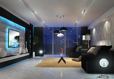 night living room1.jpg