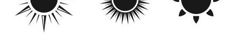 The Sun of Rumi: YOUANDI