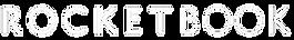 logoleaderboard_edited_edited.png