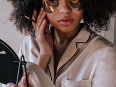 The Beauty Industry vs. People of Color