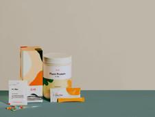Care/Of Vitamins