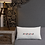 Thumbnail: XOXO Premium Pillow