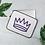 Thumbnail: Crown Laptop Sleeve