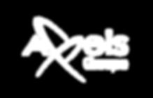 Logo-Axeis-blanc-fond-transparent-2020.p