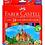 Thumbnail: Lapices de Colores Faber Castell 24 triangular + sacapuntas