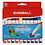 Thumbnail: Fibras Simball Maxi jumbo x 10 u.