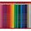 Thumbnail: Lapices de Colores Faber Castell lata 36 largos