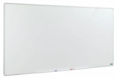 Pizarra blanca 120 x 180 cm Sakura