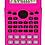 Thumbnail: Calculadora Cifra Cientifica SC-820