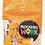 Thumbnail: Aprietapapel Mooving 32 mm. x 4 u. binder color