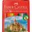 Thumbnail: Lapices de Colores Faber Castell 36 largos + sacapuntas