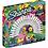 Thumbnail: Marcador Sharpie ruleta 30 tropical x 1 u.
