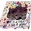 Thumbnail: Carpeta escolar con aros Animal x 1 u.