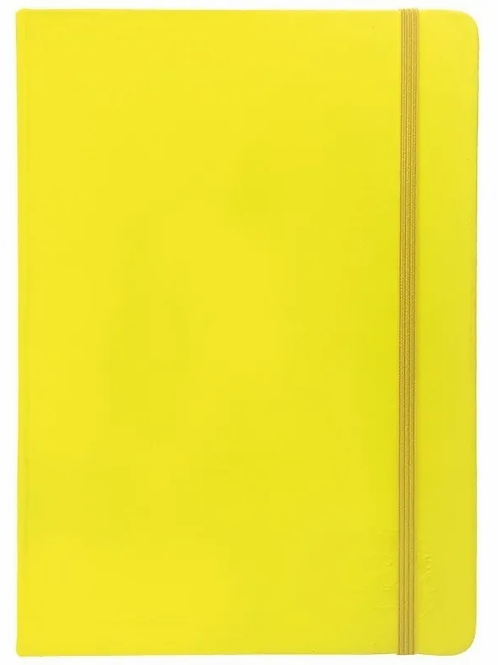 Cuaderno Mooving A5 tapa dura 96 hjs. x 1 u.