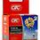 Thumbnail: Cartucho GTC HP60 Color XL PARA HP 12.5ML