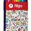Thumbnail: Lapices de Colores Filgo Pinto x 12 u.