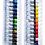 Thumbnail: Set oleos simply x 24 colores.