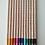 Thumbnail: Lapices de Colores Mooving 12 u