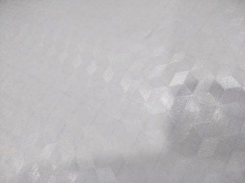 Papel contact esmerilado Self 45 cm. x 1 mtr.