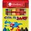 Thumbnail: Crayones Simball Jumbo 6 colores