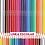 Thumbnail: Colores Filgo x 48 u. largos Pinto