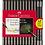 Thumbnail: Lapices de Colores Faber Castell 12 supersoft