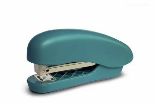 Abrochadora Mit 24/6 New Desk