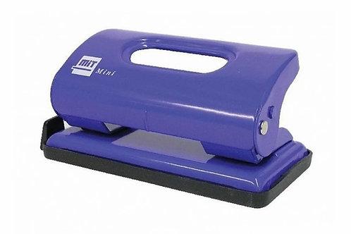 Perforadora Mit mini hasta 10 hjs
