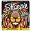 Thumbnail: Marcadores Sharpie leon x 26 u.