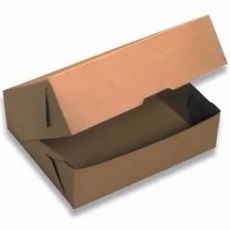 Caja para archivo carton legajo12 x 1 u.
