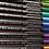 Thumbnail: Lapices de Colores Faber Castell 24 supersoft