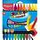 Thumbnail: Pasteles al oleo Maped Color Peps x 24 colores.
