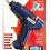 Thumbnail: Pistola encoladora Ezco grande PS-102 11mm.