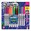 Thumbnail: Marcador Sharpie cosmicos x 16 colores x 1 u.