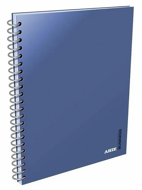 Cuadernillo 29,7 cm Arte Business 29.7 120 hjs