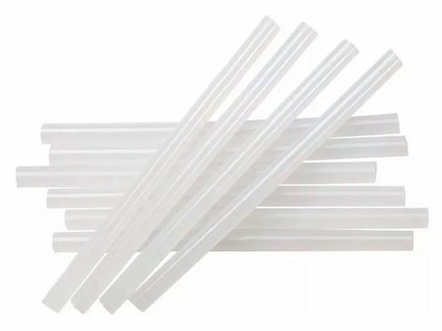Barra Silicona Suprabond 12 mm x 1 u grande