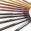 Thumbnail: Lapices de Colores Piel Giotto x 12 tonos largos