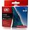 Thumbnail: Cartucho GTC T296 para Epson C XP231/431 x 1 u.