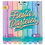 Thumbnail: Resaltador Mooving pastel 8 colores
