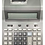 Thumbnail: Calculadora Cifra PR-226 electrica
