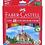Thumbnail: Lapices de Colores Faber Castell 48 largos + sacapuntas
