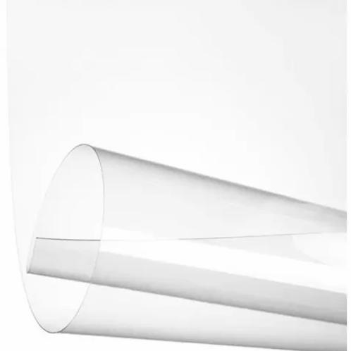 Planchas de acetato 50 x 70 cm. Arteplast 200 mic