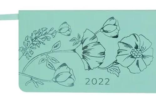Agenda 2022 Moocing pocket Spring