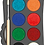 Thumbnail: Acuarelas Maped x 12 colores box super heroe