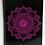 Thumbnail: Cuaderno Under77 espiral A5 80 hjs. x 1 u.