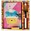 Thumbnail: Diario intimo Talbot set box caja
