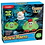Thumbnail: Set Paulinda Sandy Clay Gowing Monster x 1 u.