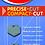 Thumbnail: Repuesto para guillotina x 2 blister precise cut